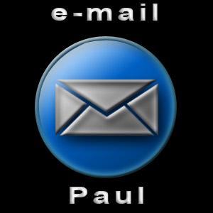 e-mail Paul